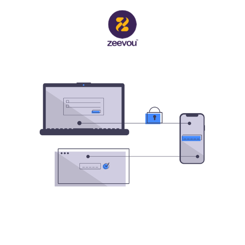 property management security tips from Zeevou
