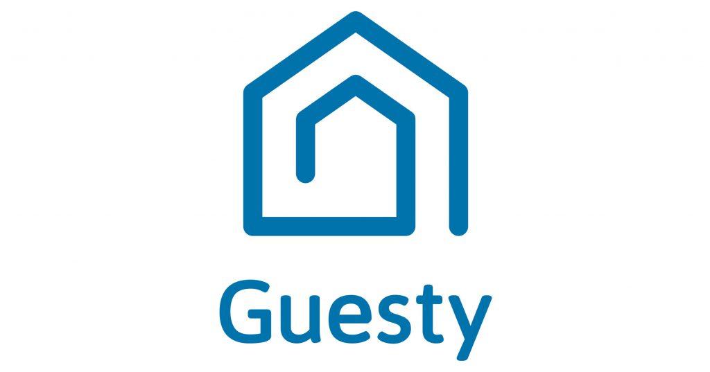 Guesty integration