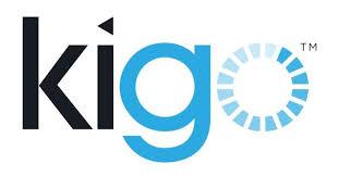 Kigo integration