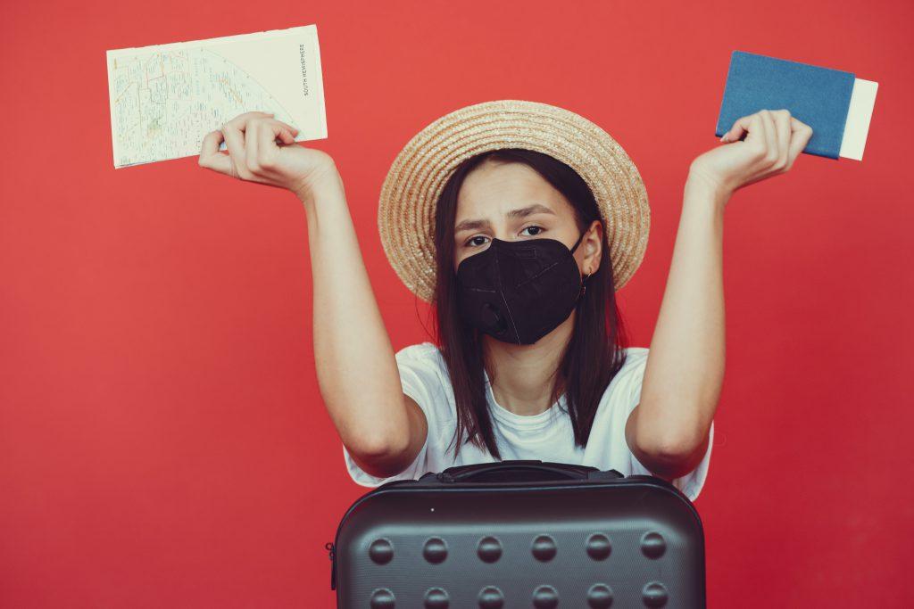 SUPERHOG develops vaccination passport for short-term rental sector