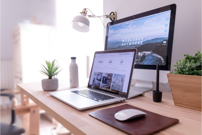 Transforming vacation rentals through technology in 2021