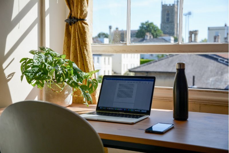 How to market your vacation rental to remote workers